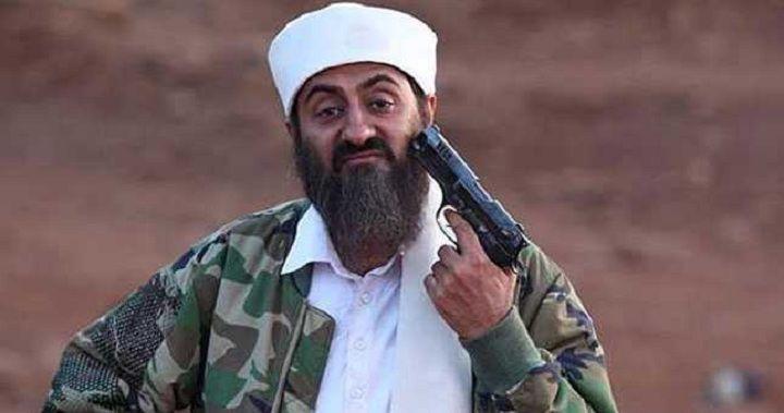 'Tere Bin Laden – Dead or Alive' Movie 2016 – Pradyuman Singh, Manish Paul and Piyush Mishra