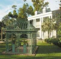 benac house cheap wedding nw orleans