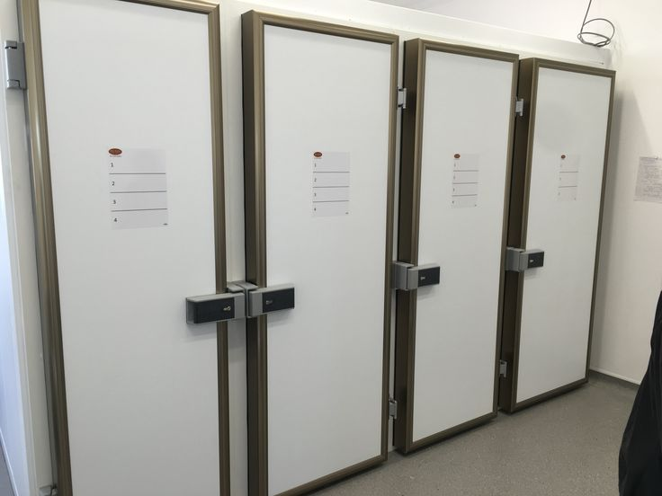 50 best Mortuary Fridges for funeral homes. Made in the UK images ...