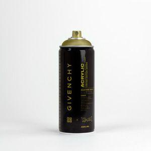 #Brandalism #Givenchy | #BraskoDesign