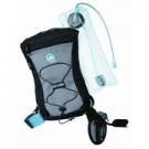 Curve Surf Waterman Hydration Backpack at RazorReef.com
