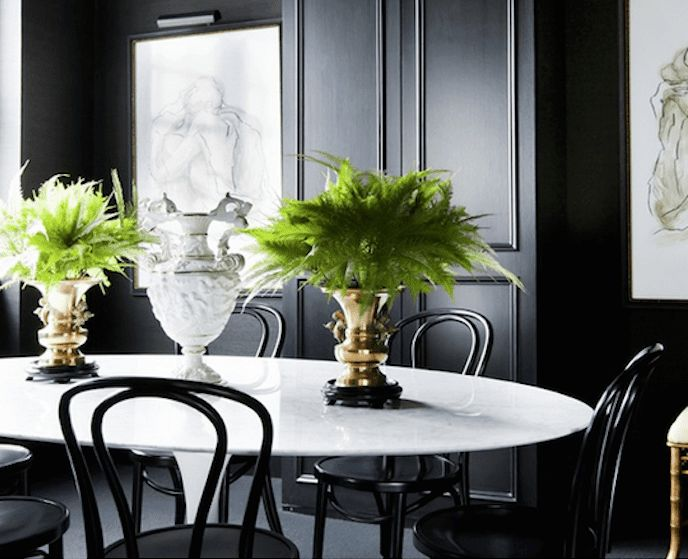 Here Is Your Quick Feng Shui Decorating Guide To The Best Shapes And  Materials For All