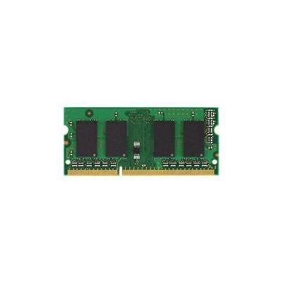 KINGSTON TECHNOLOGY KCP421SS8/8 8GB DDR4 2133MHz SODIMM