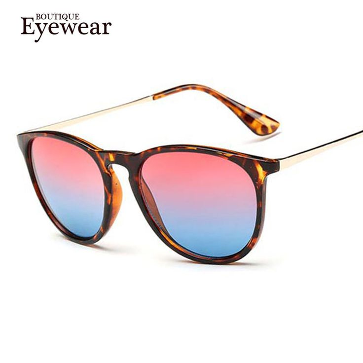 BOUTIQUE Newest Vintage Round Sunglasses Women Fashion Designer Eyewear UV400 Female Retro Sunglasses #clothing,#shoes,#jewelry,#women,#men,#hats,#watches,#belts,#fashion,#style