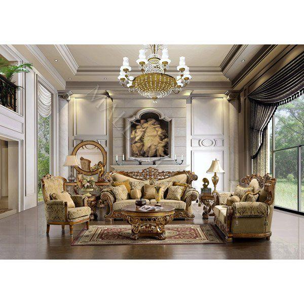 15 best Sofa set images on Pinterest | Living room sets, Sofa set ...