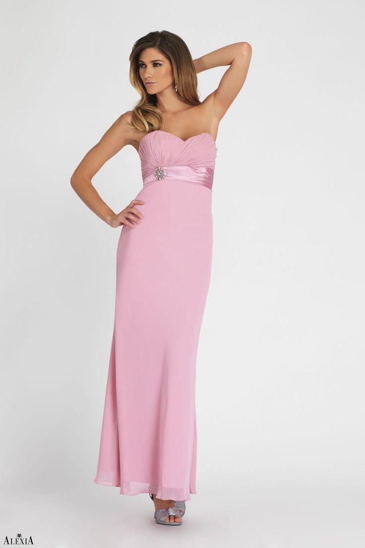72 best ALEXIA Designs Dresses 2013 images on Pinterest | Short ...