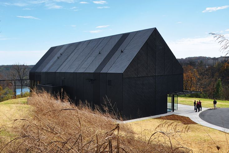 De Leon & Primmer Architecture Workshop