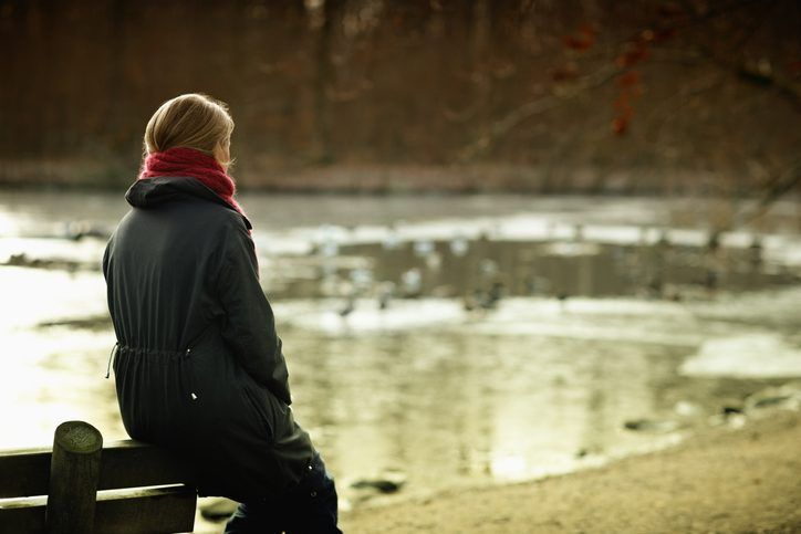 Lonely Journey: My Struggle to Cope with My Son's Bipolar Diagnosis