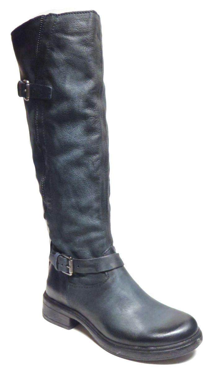 Mjus 605347 Merlino http://www.traxxfootwear.ca/catalog/5193563/mjus-605347
