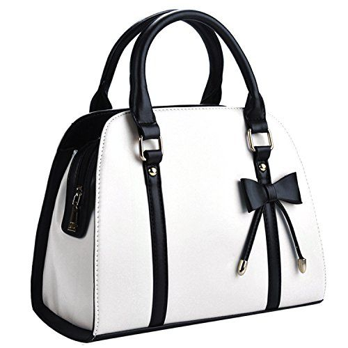 taille 40 5b455 23ef7 Pin on Bags