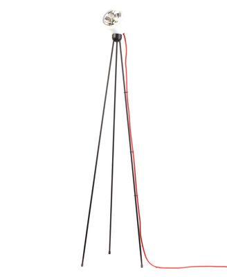Tripod180° Touch Stehleuchte - Halogen - Azimut Industries