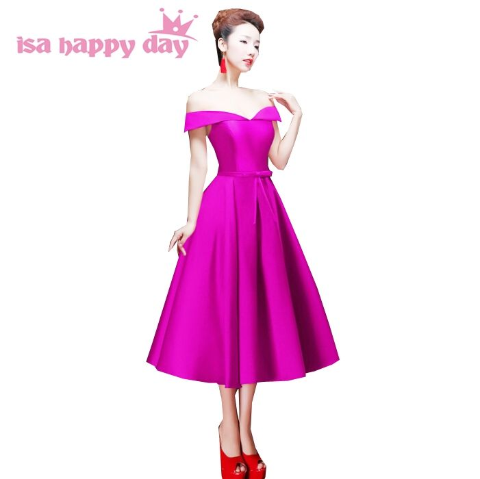 57 best Bridesmaid Dresses images on Pinterest