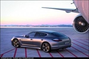 Awesome Porsche: 2012 Porsche Panamera Turbo S - sickestcars.com/......  Cars Check more at http://24car.top/2017/2017/08/03/porsche-2012-porsche-panamera-turbo-s-sickestcars-com-cars/