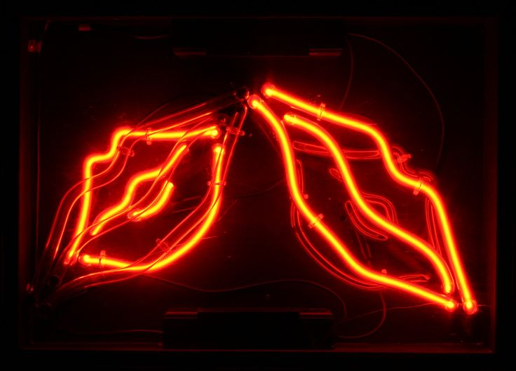 96 best Neon images on Pinterest Neon lighting, Light art and Neon - fresh periodic table of elements neon