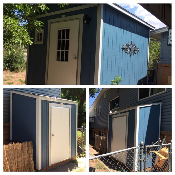 1000+ Images About Lean To Sheds On Pinterest
