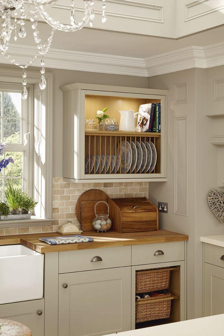 best 20 shaker style ideas on pinterest shaker style kitchens shaker style kitchen cabinets. Black Bedroom Furniture Sets. Home Design Ideas