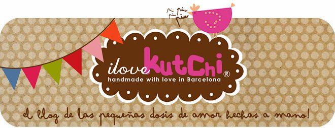 ilovekutchi shop blog