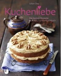 First class baking book