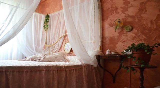 Rome Vatican Eden B&B - #BedandBreakfasts - EUR 43 - #Hotels #Italien #Rom #VaticanStadt-Prati http://www.justigo.com.de/hotels/italy/rome/vatican-city-prati/rome-vatican-eden-b-amp-b_133806.html