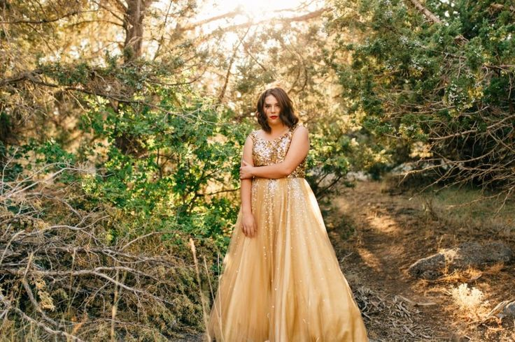 Modest Wedding Dresses In Logan Utah : Images about rent this dress on beaded