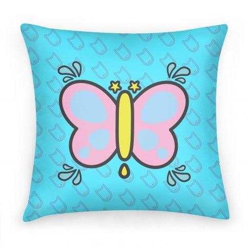 267 best S?per Cute Pillows images on Pinterest Cute pillows, Throw pillows and Cushions