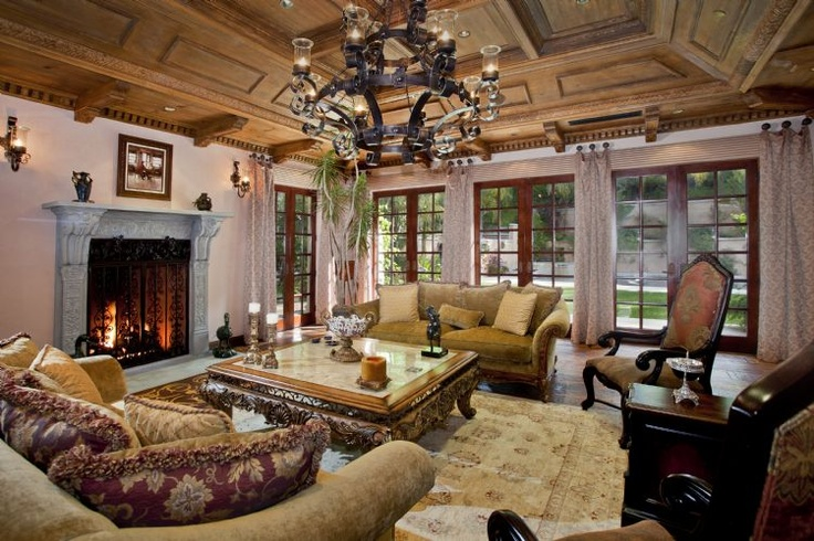 30 best luxury home rentals venice luxury home rentals for Los angeles monthly rentals