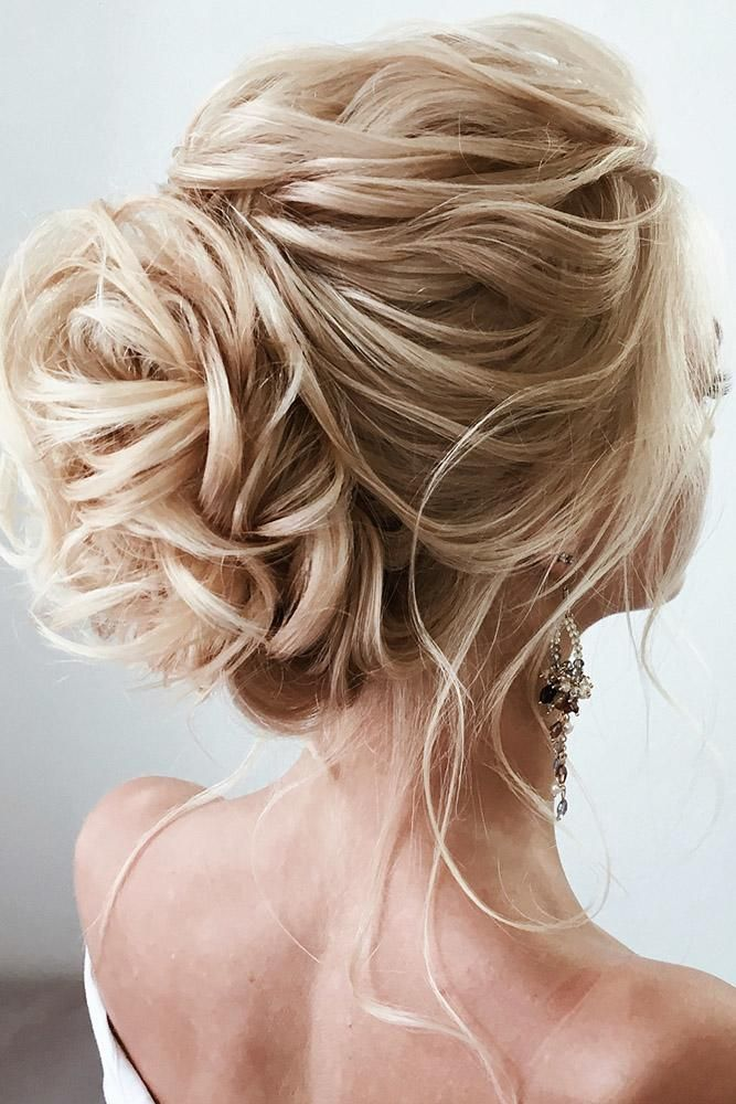 Best Wedding Hairstyles For Every Bride Style 2020 21 Hair Styles Best Wedding Hairstyles Cute Prom Hairstyles