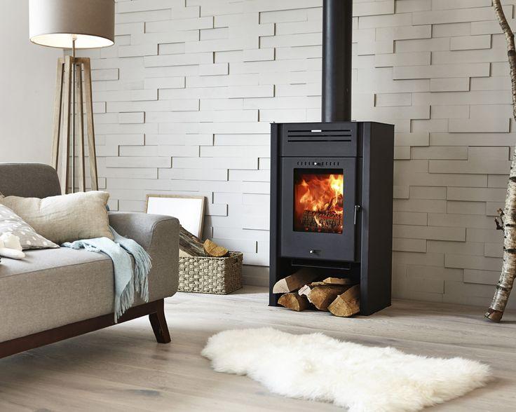 1000 images about le chauffage sous toutes ses formes on pinterest satin equation and design. Black Bedroom Furniture Sets. Home Design Ideas