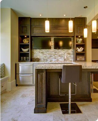 Comfortable 12X24 Ceramic Tile Tiny 16 Ceramic Tile Flat 18 X 18 Floor Tile 1X1 Ceramic Tile Youthful 20 X 20 Floor Tiles Red2X2 Ceiling Tiles Lowes 127 Best Backsplash Images On Pinterest   Kitchen Countertops ..
