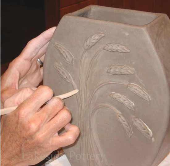 115 Best Images About Pottery Ideas On Pinterest Serving