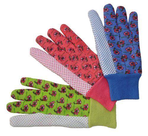 25 best ideas about Gardening Gloves on Pinterest