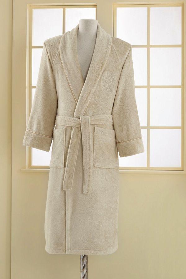 Modalové župany unisex pre mužov aj ženy, extra savé a jemné pre maximálny komfort a pôžitok po kúpaní i leňošení.