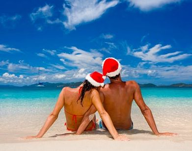 Longweekendz.com would like to gift you a $50 Travel Card this Christmas entitling you to $50 off any future booking made up until the 24th December 2015   TO REDEEM ENTER COUPON CODE: XMAS2015 upon making a booking  or call us and we can help you plan the perfect getaway.  Ph: 0432 992 782 Email: info@longweekendz.com
