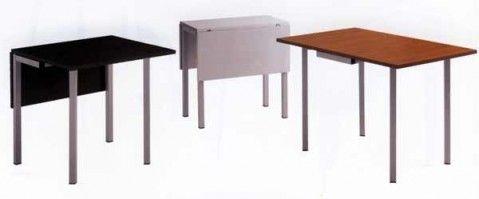 tavoli-pieghevoli-con-gambe   Arredamento x Arredare La CASA giusta