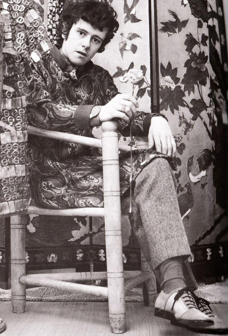 Donovan - c 1966