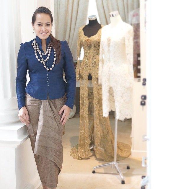 Model Potongan Rambut Untuk Wajah Bulat with Rambut Model 2015 also