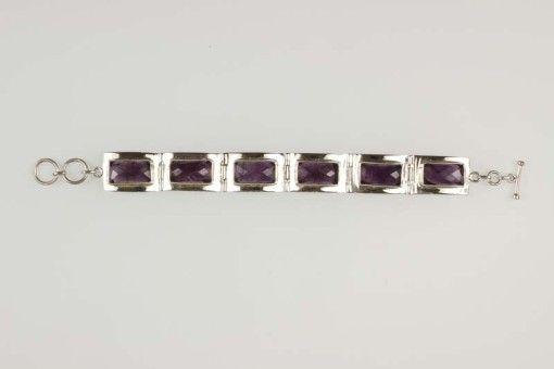 Bracelet B00035
