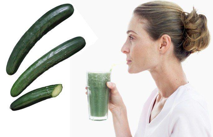 Soki warzywne na odchudzanie - Soki warzywne na odchudzanie: 6 NAJLEPSZYCH