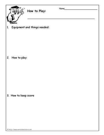 play and pedagogy essay Free pedagogy papers, essays, and research papers these results are sorted by most relevant first (ranked search) you may also sort these by color rating or.