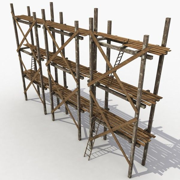 the scaffold plank What is a scaffold, scaffolding and scaffolding work a scaffold is a  extra  scaffold planks to minimise the size of the internal gap an example.