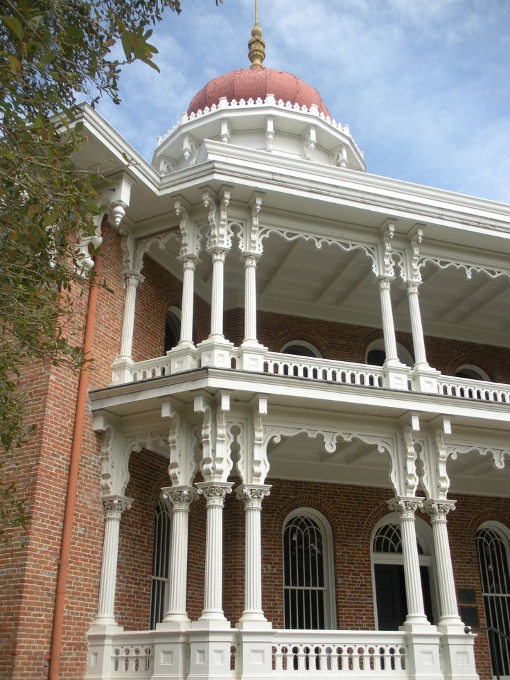 93 best natchez ms and vicksburg ms trip images on for Home builders mississippi