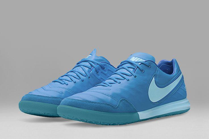 "Nike FootballX ""Floodlights Glow"" Pack - EU Kicks Sneaker Magazine"