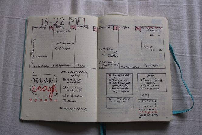 bullet-journal-dansenindestorm