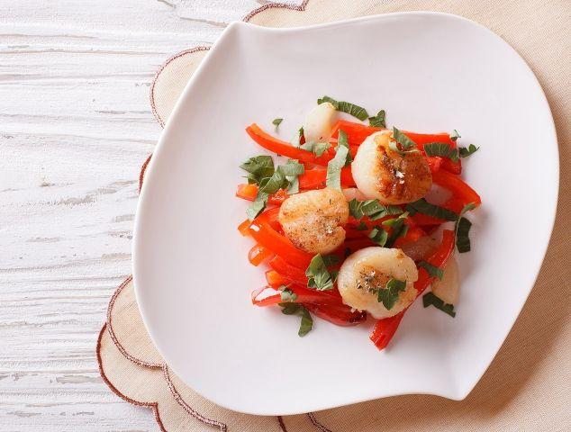 Время готовить с Hotpoint – завтраки, обеды и ужины со всего мира.