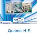 Need online hospital management system software? We provide Laboratory Information system, medical billing software and Healthcare Application software development.