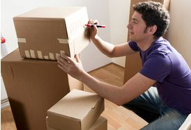 #Packers_and_movers_in_Noida