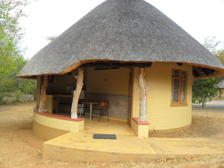 Classic Kruger Park safari accommodation at Skukuza, 3, 4, 5 or 6 day safaris available