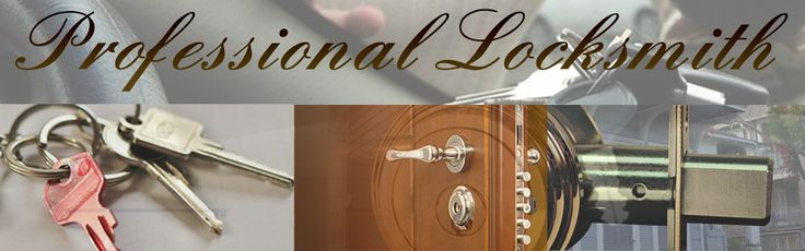 Who is your locksmith? If you are asking this question frequently in order to find a new locksmith, you may find your efforts fall flat. Instead of asking