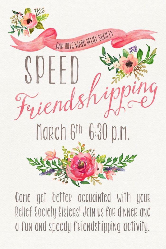 2015_03_Mar_RS-Invite