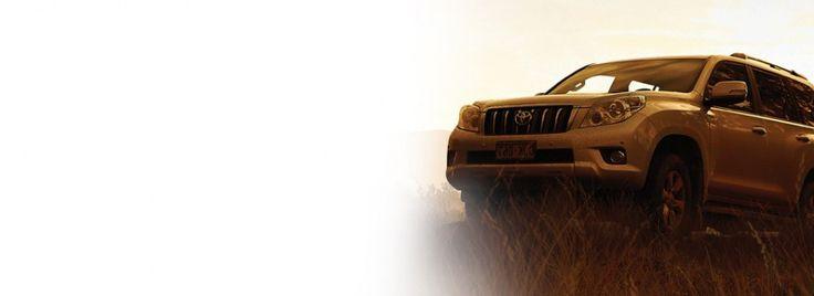 4WD GPS - Best Handheld GPS for 4WD- Magellan Handheld GPS - Australia